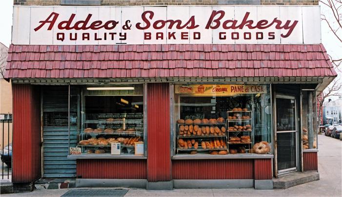 Best Cake Bakery In The Bronx